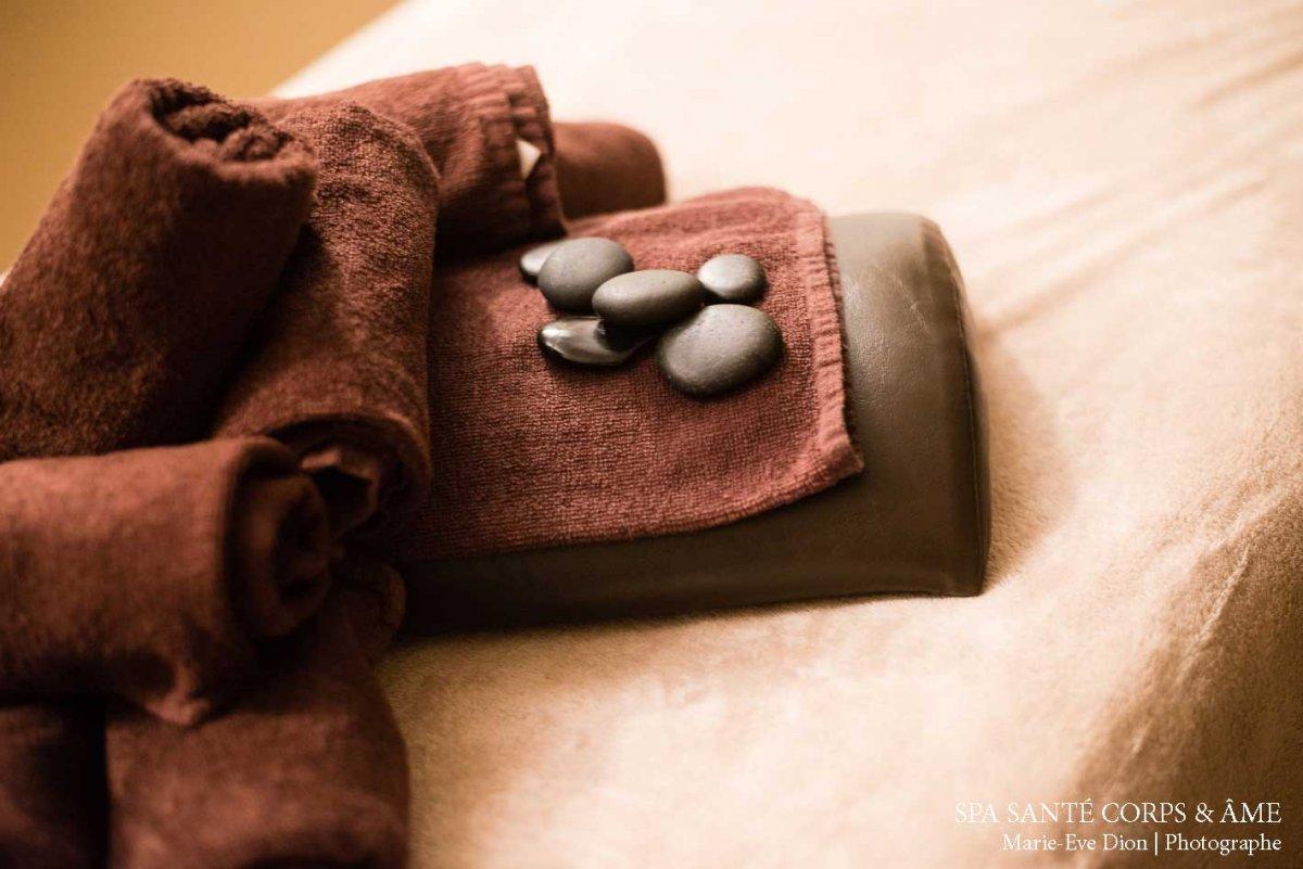 spa-sante-massotherapie-massage-pierres-chaudes